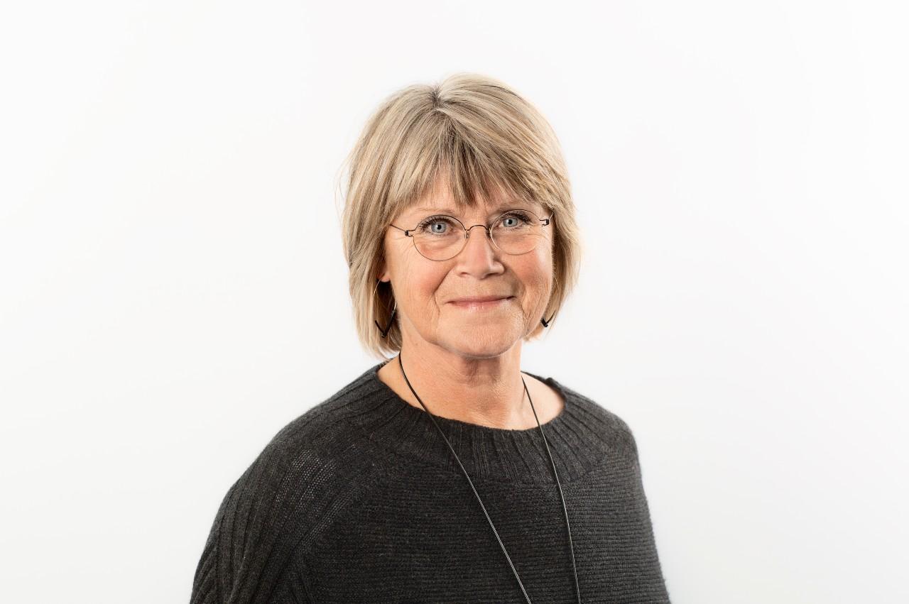 Annika Nordström