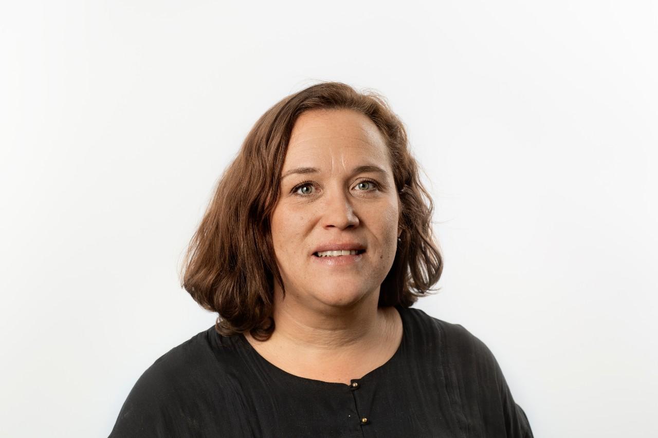 Claudia Kerttu