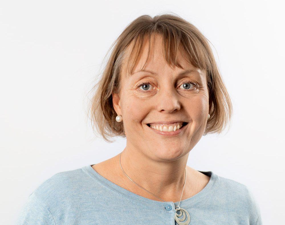 Nanna Forsgren