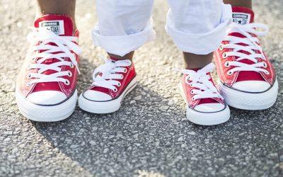 Barns delaktighet och insatsers utfall
