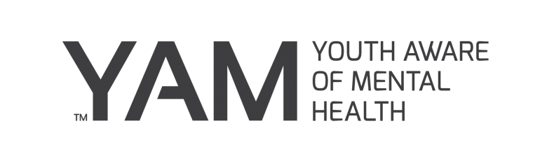 Youth Aware of Mental health (YAM)